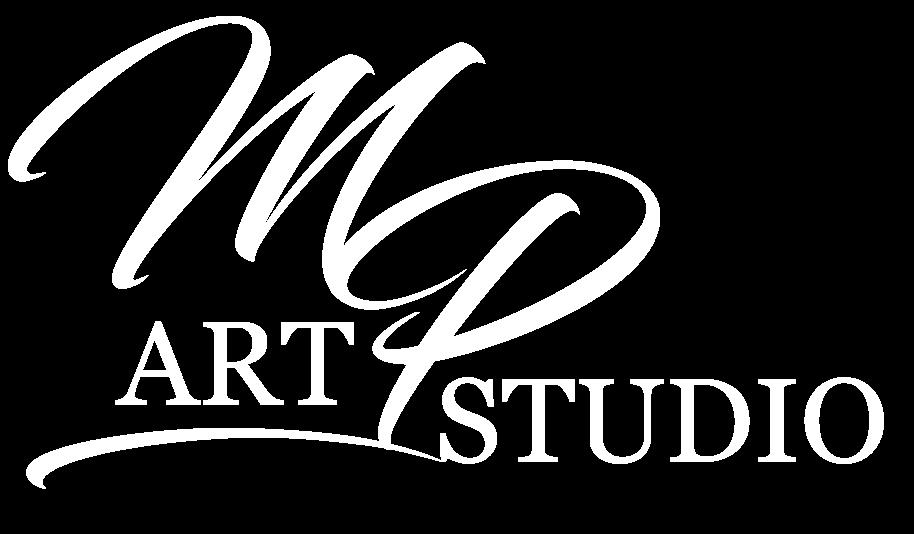 MP Art Studio