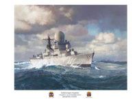 Geleidewapen-fregatten-met-watermerk