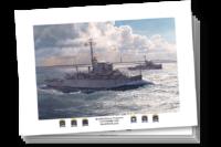 productbeeld-Ansichtkaart-A5-Roofdierklasse
