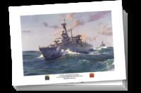 productbeeld-Ansichtkaart-uchtverdedigingsfregaatten